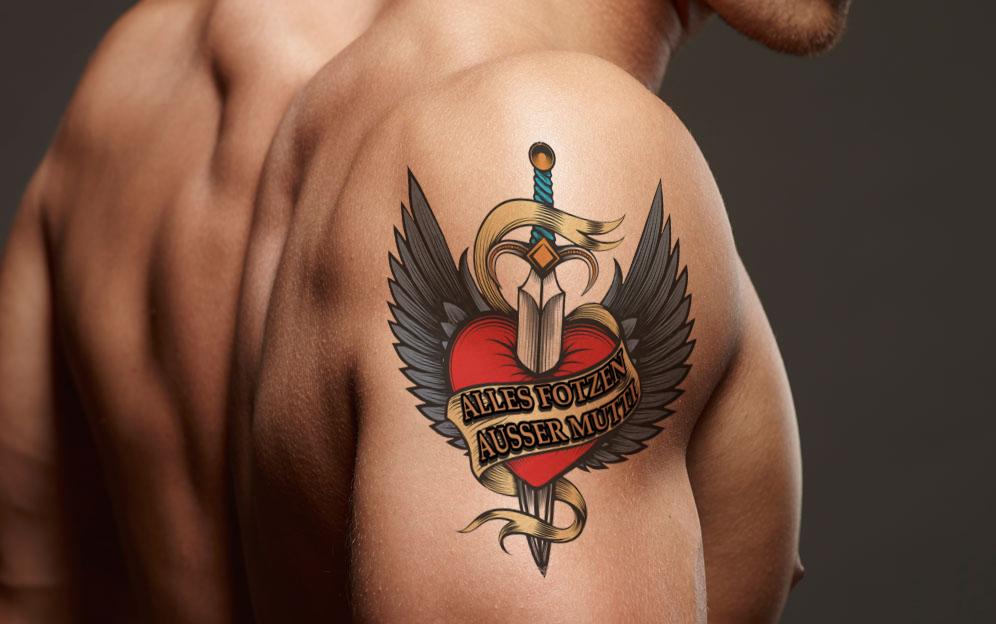 K114-Tattoo-AFAM